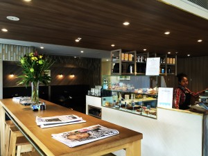 Little-Oak-Eatery-Yarra-Valley-Farms-01