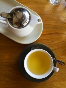 Little-Oak-Eatery-Yarra-Valley-Farms-02