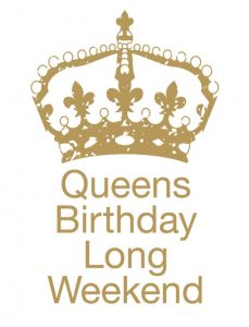 queens-birthday-229x300